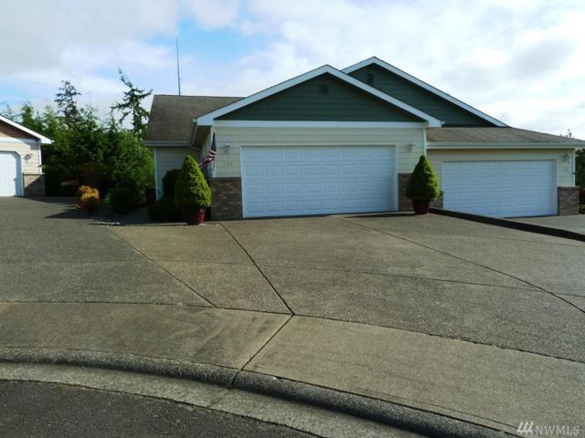 204 Brant Lane, Hoquiam, WA 98550 (#1484984) :: Platinum Real Estate Partners