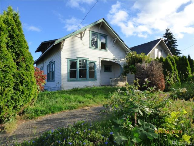 225 E Broadway, Montesano, WA 98563 (#1484992) :: Better Properties Lacey