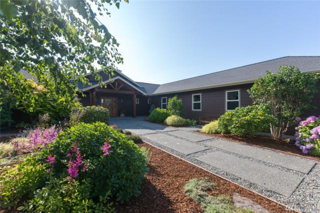 143 Lakeview Dr, Sequim, WA 98382 (#1484993) :: Canterwood Real Estate Team