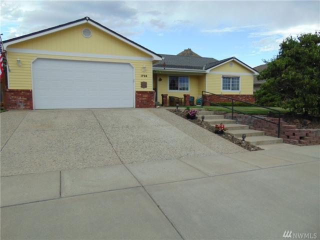 1728 Windsor Ct, Wenatchee, WA 98801 (#1484994) :: Platinum Real Estate Partners