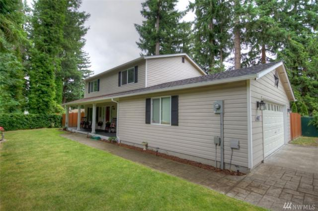 4617 28th Ave SE, Lacey, WA 98503 (#1484998) :: Platinum Real Estate Partners