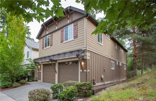 15551 NE 68th Ct, Redmond, WA 98052 (#1485012) :: Keller Williams Western Realty