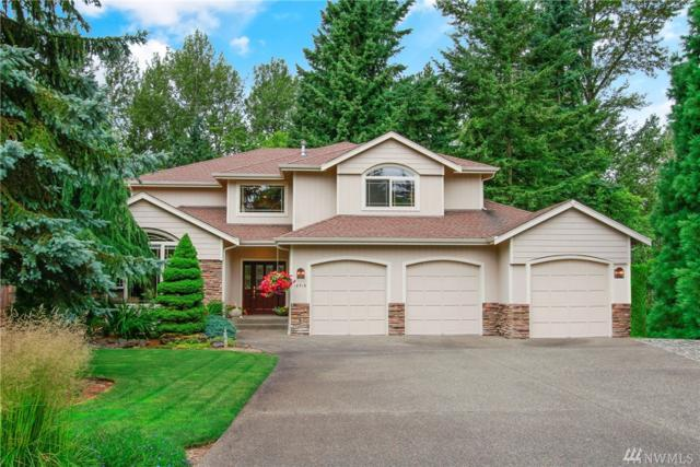 18916 3rd St E, Lake Tapps, WA 98391 (#1485020) :: Real Estate Solutions Group