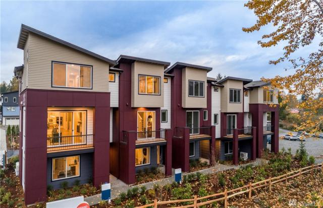 23627 5th (Lot #48) Ave SE, Bothell, WA 98021 (#1485024) :: Platinum Real Estate Partners