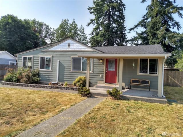 307 Linda Lane, Centralia, WA 98531 (#1485031) :: Platinum Real Estate Partners