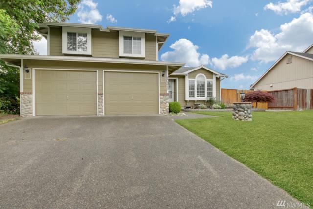20216 86th Av Ct E, Spanaway, WA 98387 (#1485033) :: Platinum Real Estate Partners
