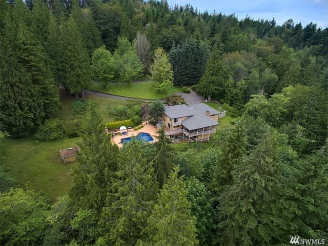 36015 SE 96th Wy, Snoqualmie, WA 98065 (#1485035) :: Platinum Real Estate Partners