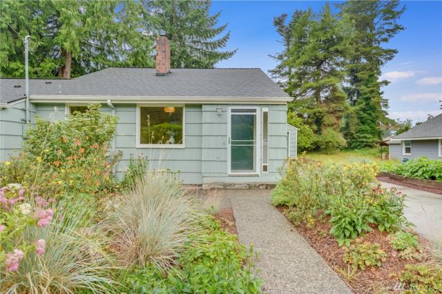 18023 10th Ave NE, Shoreline, WA 98155 (#1485038) :: The Kendra Todd Group at Keller Williams