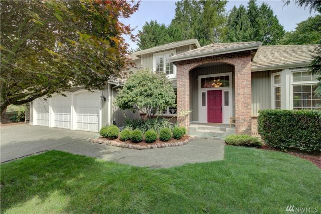 22218 NE 19th St, Sammamish, WA 98074 (#1485042) :: Platinum Real Estate Partners