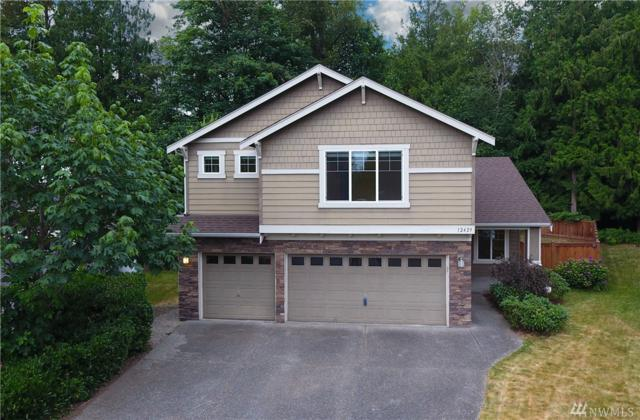 12429 54th Dr NE, Marysville, WA 98271 (#1485043) :: NW Homeseekers