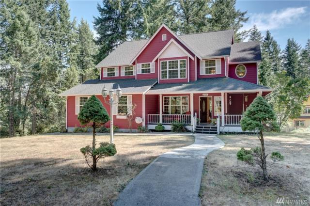 11104 120th St Ct, Anderson Island, WA 98303 (MLS #1485051) :: Matin Real Estate Group