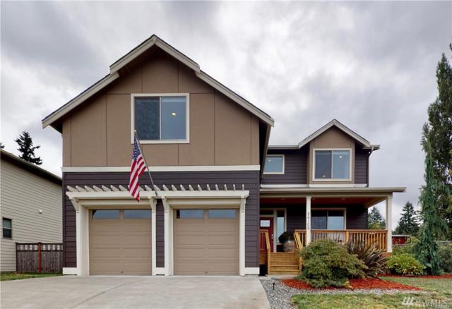 24108 23rd Ave S, Des Moines, WA 98198 (#1485064) :: Platinum Real Estate Partners