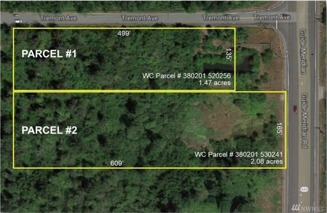 4687 Guide Meridian, Bellingham, WA 98226 (#1485069) :: Keller Williams Realty