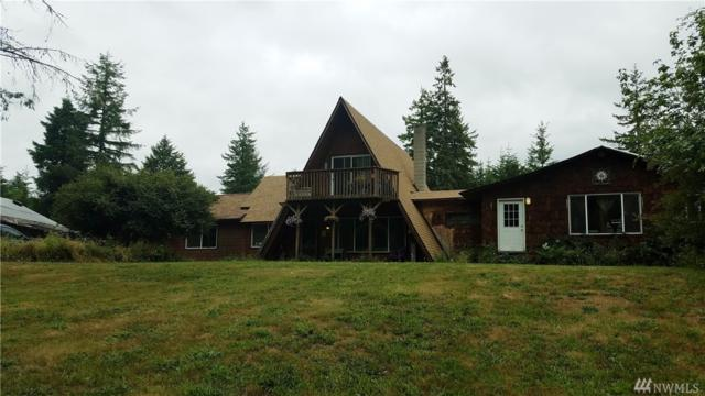 109 S Union Rd, Elma, WA 98541 (#1485071) :: Real Estate Solutions Group