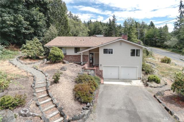 4001 88th Ave NW, Gig Harbor, WA 98335 (#1485073) :: Platinum Real Estate Partners