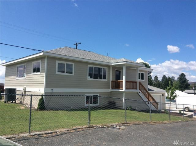 15 Stevens Ave, Electric City, WA 99133 (#1485078) :: Platinum Real Estate Partners