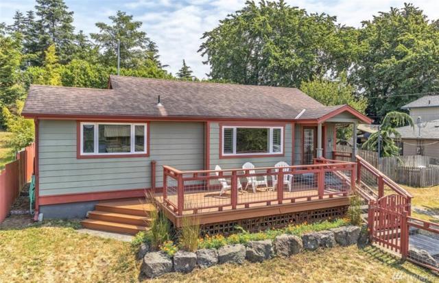 718 Fir, Port Townsend, WA 98368 (#1485081) :: Alchemy Real Estate