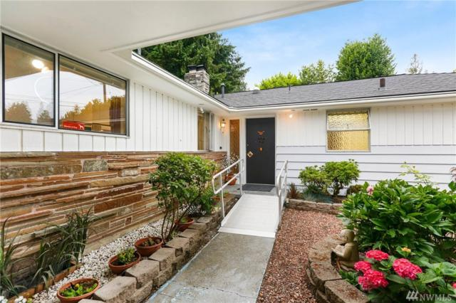 11108 239th Place SW, Woodway, WA 98020 (#1485102) :: Northern Key Team