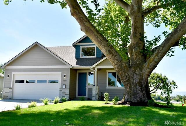 1160 SE Vista Place, College Place, WA 99324 (#1485112) :: Keller Williams Western Realty