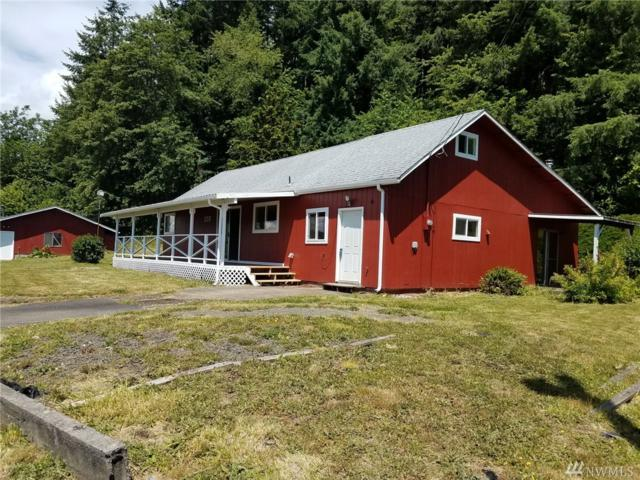 105 Jarvis Rd, Mossyrock, WA 98564 (#1485123) :: Better Properties Lacey