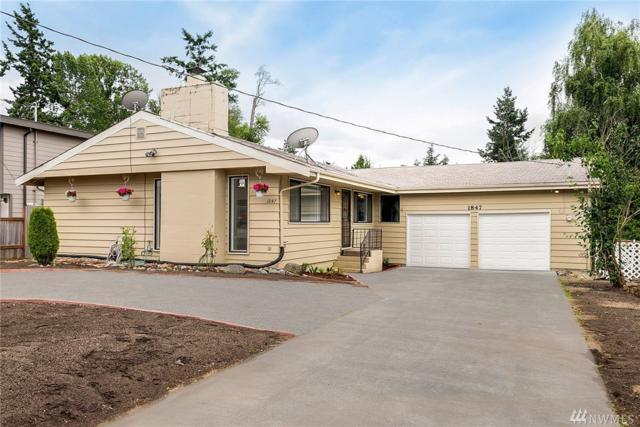 1847 S 244th Place, Des Moines, WA 98198 (#1485139) :: The Kendra Todd Group at Keller Williams