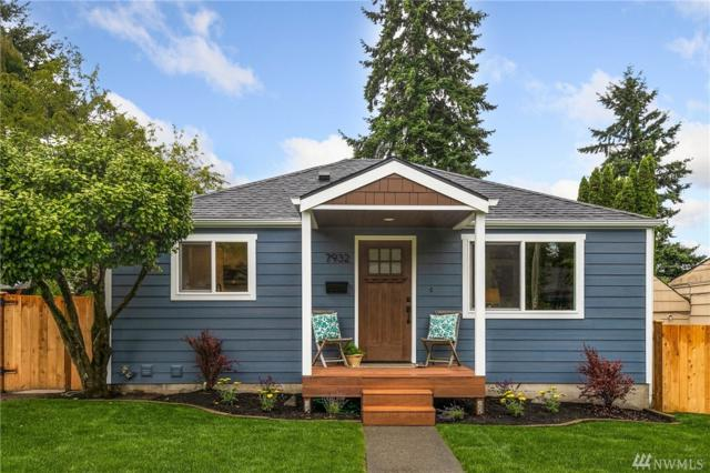 7932 28th Ave SW, Seattle, WA 98126 (#1485150) :: The Kendra Todd Group at Keller Williams