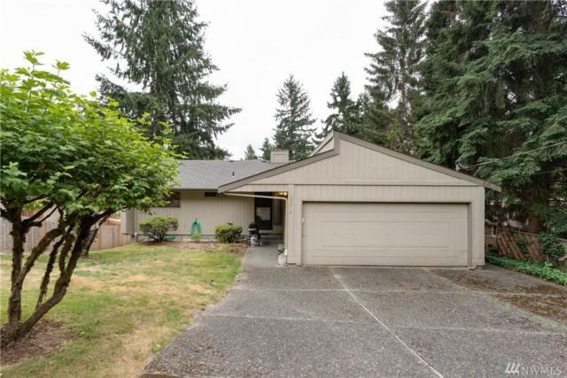 20012-& 20014 1st Place SW, Normandy Park, WA 98166 (#1485151) :: Platinum Real Estate Partners