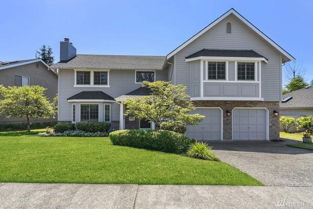 14035 SE 181st St, Renton, WA 98058 (#1485163) :: Platinum Real Estate Partners