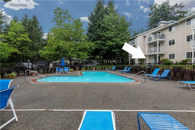 19230 Forest Park Rd NE L140, Lake Forest Park, WA 98155 (#1485164) :: Platinum Real Estate Partners