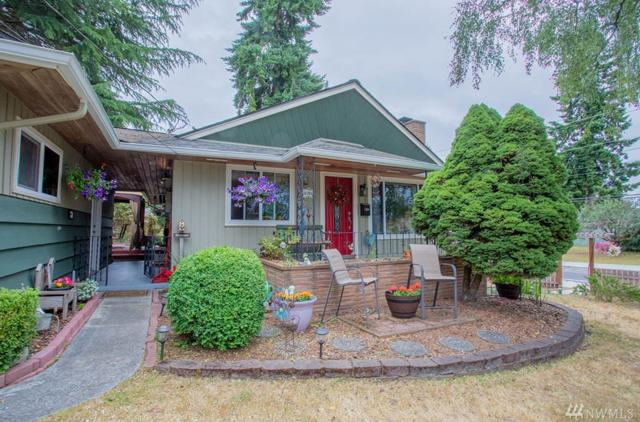 406 Lebo Blvd, Bremerton, WA 98310 (#1485166) :: Crutcher Dennis - My Puget Sound Homes