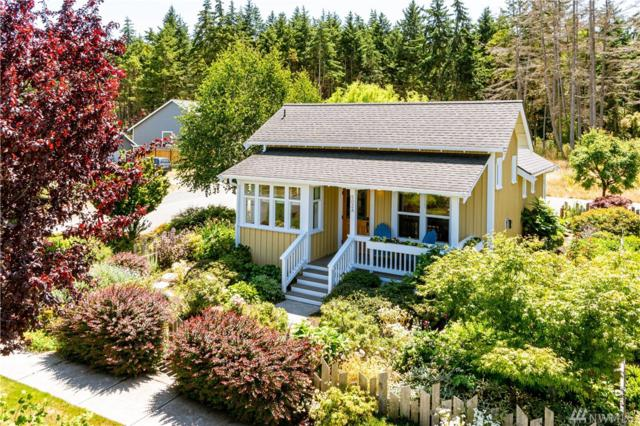 502-A NW Krueger St, Coupeville, WA 98239 (#1485168) :: Platinum Real Estate Partners