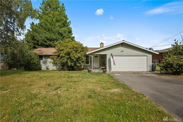 2133 Mitchell Rd SE, Port Orchard, WA 98366 (#1485172) :: Platinum Real Estate Partners
