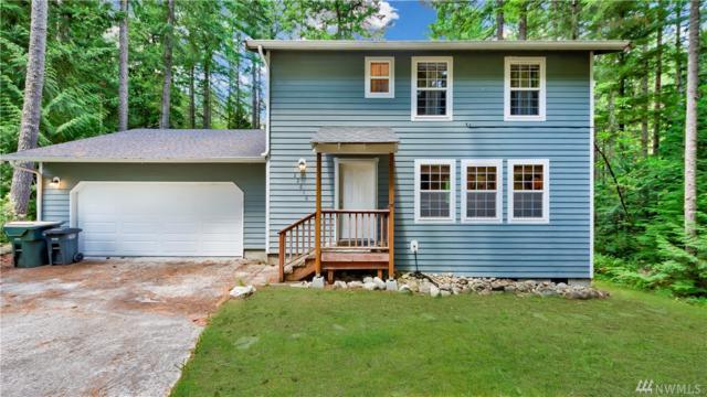 22616 Brookside Ct SE, Yelm, WA 98597 (#1485179) :: Crutcher Dennis - My Puget Sound Homes