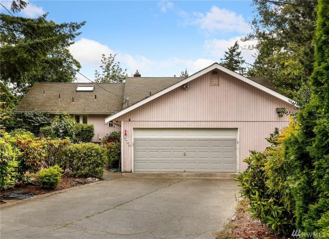 2403 8th Ave, Milton, WA 98354 (#1485199) :: Platinum Real Estate Partners