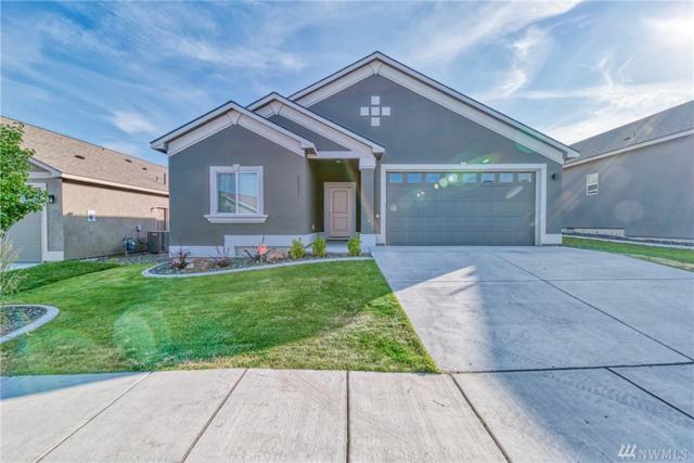 2631 Eagle Watch Lp, Richland, WA 99354 (#1485205) :: Platinum Real Estate Partners