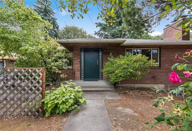 10011 51st Ave S, Seattle, WA 98178 (#1485216) :: Platinum Real Estate Partners