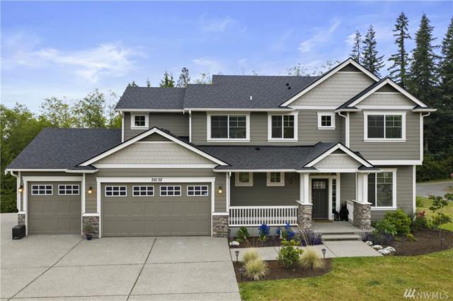 28132 11th Ave NW, Arlington, WA 98223 (#1485225) :: Platinum Real Estate Partners