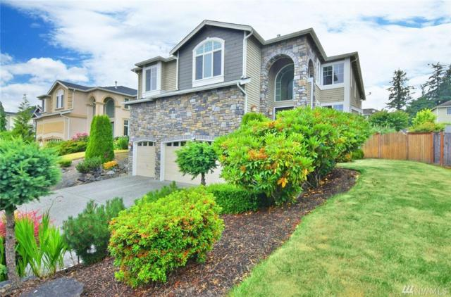 8761 46th Place W, Mukilteo, WA 98275 (#1485228) :: Platinum Real Estate Partners
