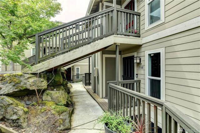 1938 N Northgate Wy #41, Seattle, WA 98133 (#1485233) :: Platinum Real Estate Partners