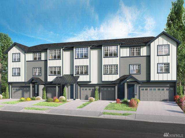 1621 Seattle Hill Road Bldg B-5 #72, Bothell, WA 98012 (#1485238) :: Platinum Real Estate Partners