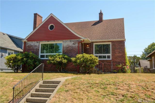 1905 Mcdougall Ave, Everett, WA 98201 (#1485246) :: Platinum Real Estate Partners