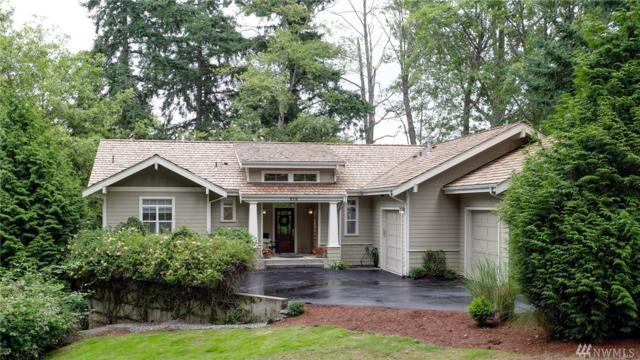 6 Shorewood Dr, Bellingham, WA 98225 (#1485248) :: Ben Kinney Real Estate Team