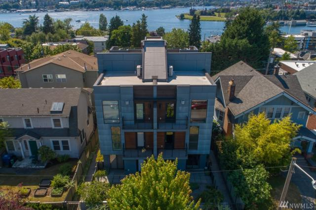 2617 Boylston Ave E B, Seattle, WA 98102 (#1485252) :: Platinum Real Estate Partners