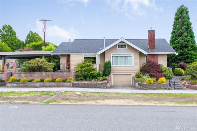 2412 Peabody St, Bellingham, WA 98225 (#1485256) :: Platinum Real Estate Partners