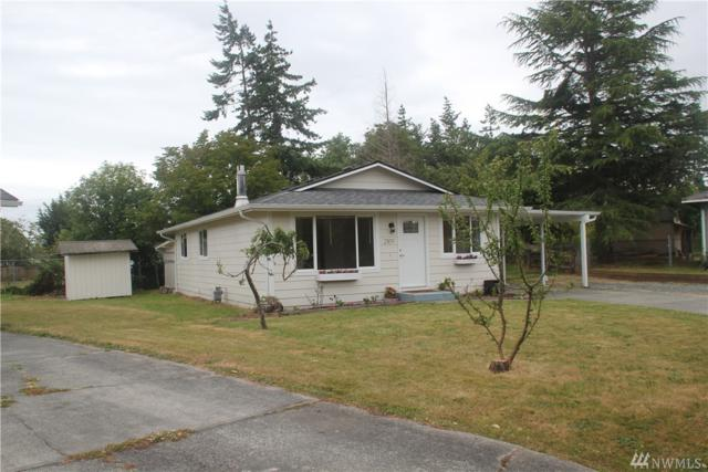 2109 33rd Street, Anacortes, WA 98221 (#1485260) :: The Kendra Todd Group at Keller Williams