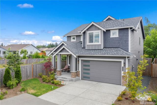 14705 41st Ave SE, Bothell, WA 98012 (#1485270) :: Platinum Real Estate Partners