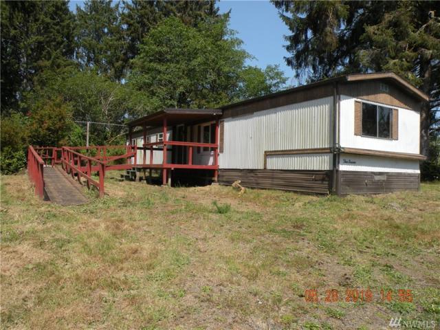 32808 Douglas Dr, Ocean Park, WA 98640 (#1485277) :: Ben Kinney Real Estate Team