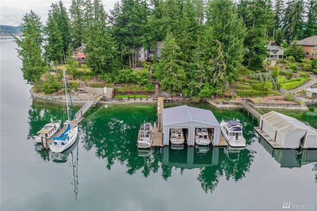 240 Shorewood Ct, Fox Island, WA 98333 (#1485279) :: Canterwood Real Estate Team