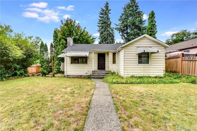 11305 35th Ave NE, Seattle, WA 98125 (#1485291) :: Northern Key Team