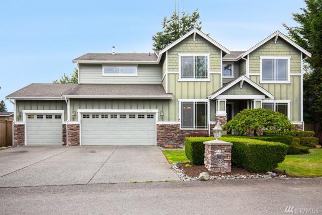 22915 150th St SE, Monroe, WA 98272 (#1485292) :: Platinum Real Estate Partners